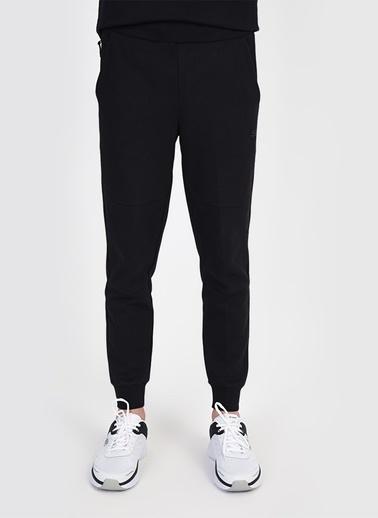 Skechers Sweatpant Siyah